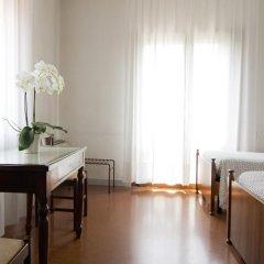 Отель Albergo San Raffaele Италия, Виченца - отзывы, цены и фото номеров - забронировать отель Albergo San Raffaele онлайн комната для гостей фото 4