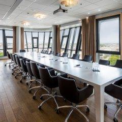 Отель Clarion Hotel Stavanger Норвегия, Ставангер - отзывы, цены и фото номеров - забронировать отель Clarion Hotel Stavanger онлайн фото 9