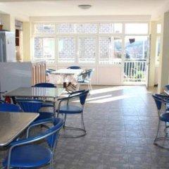 Гостиница Veranda Plus Guest House гостиничный бар