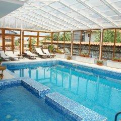 Отель Elegant бассейн фото 3