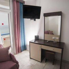 Semt Luna Beach Hotel - All Inclusive удобства в номере