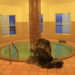 Отель Yunoyado Saika Мисаса бассейн фото 2
