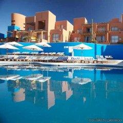 Отель Raintrees Club Regina Los Cabos Мексика, Сан-Хосе-дель-Кабо - отзывы, цены и фото номеров - забронировать отель Raintrees Club Regina Los Cabos онлайн приотельная территория фото 2