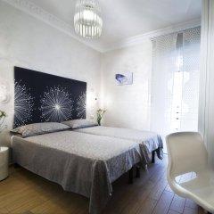 Отель Domus Diana Италия, Рим - отзывы, цены и фото номеров - забронировать отель Domus Diana онлайн комната для гостей фото 5