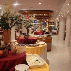 Hotel Alondra Mallorca развлечения