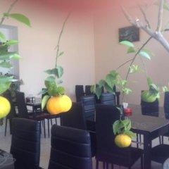 Отель Dina Армения, Татев - отзывы, цены и фото номеров - забронировать отель Dina онлайн интерьер отеля