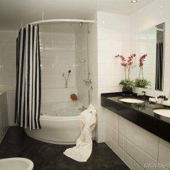 Отель Jurys Inn Brighton Waterfront ванная