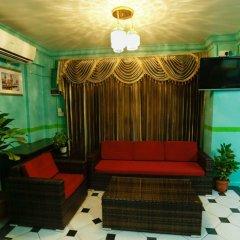 Отель Off Day Inn Hotel Мальдивы, Мале - отзывы, цены и фото номеров - забронировать отель Off Day Inn Hotel онлайн спа