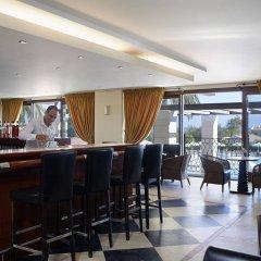 Отель Roda Beach Resort & Spa All-inclusive гостиничный бар