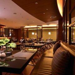 Отель AETAS residence Таиланд, Бангкок - 2 отзыва об отеле, цены и фото номеров - забронировать отель AETAS residence онлайн помещение для мероприятий