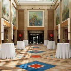 Sheraton Ankara Hotel & Convention Center фото 4