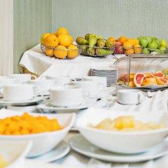 Гостиница Будапешт в Москве - забронировать гостиницу Будапешт, цены и фото номеров Москва питание