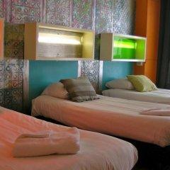 Отель Greenhouse Effect Нидерланды, Амстердам - отзывы, цены и фото номеров - забронировать отель Greenhouse Effect онлайн детские мероприятия
