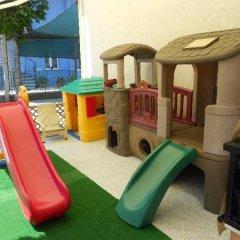Отель Vevey Италия, Римини - отзывы, цены и фото номеров - забронировать отель Vevey онлайн детские мероприятия