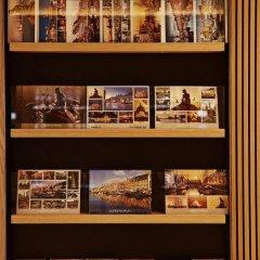 Отель Danhostel Copenhagen City - Hostel Дания, Копенгаген - 1 отзыв об отеле, цены и фото номеров - забронировать отель Danhostel Copenhagen City - Hostel онлайн развлечения