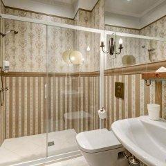 Grada Boutique Hotel 4* Стандартный номер с различными типами кроватей фото 7