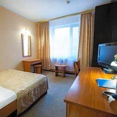 Гостиница Салют Отель Украина, Киев - 7 отзывов об отеле, цены и фото номеров - забронировать гостиницу Салют Отель онлайн фото 9