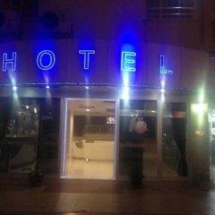 Kardelen Hotel Турция, Мерсин - отзывы, цены и фото номеров - забронировать отель Kardelen Hotel онлайн банкомат