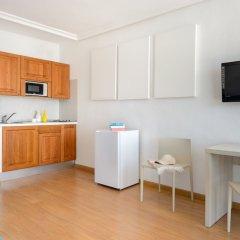 Отель Apartamentos Playasol My Tivoli Испания, Ивиса - отзывы, цены и фото номеров - забронировать отель Apartamentos Playasol My Tivoli онлайн в номере