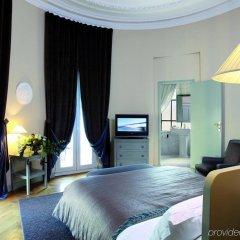 Отель Le Cavendish Франция, Канны - 8 отзывов об отеле, цены и фото номеров - забронировать отель Le Cavendish онлайн комната для гостей фото 3