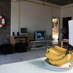 Отель Monkey Samui Hostel Таиланд, Самуи - отзывы, цены и фото номеров - забронировать отель Monkey Samui Hostel онлайн детские мероприятия фото 2