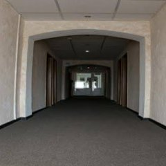 Гостиница Гомель интерьер отеля фото 3
