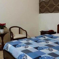 Tulip Xanh Hotel Далат удобства в номере фото 2