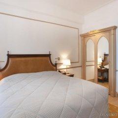 Отель Grand Cravat комната для гостей фото 5