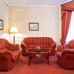 Гостевой дом «Моховая» Санкт-Петербург комната для гостей фото 5
