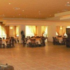 Отель Erma Болгария, Золотые пески - отзывы, цены и фото номеров - забронировать отель Erma онлайн помещение для мероприятий