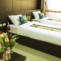 Отель Regent Suvarnabhumi Hotel Таиланд, Бангкок - 2 отзыва об отеле, цены и фото номеров - забронировать отель Regent Suvarnabhumi Hotel онлайн фото 14