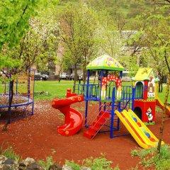 Бест Вестерн Агверан Отель детские мероприятия