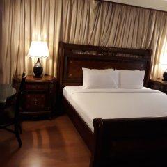 Отель Kl Bukit Bintang Suites At Times Square Малайзия, Куала-Лумпур - отзывы, цены и фото номеров - забронировать отель Kl Bukit Bintang Suites At Times Square онлайн комната для гостей фото 2