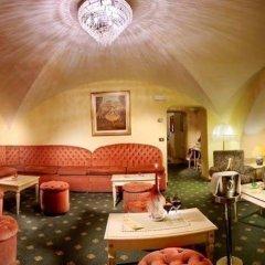 Grand Hotel Plaza & Locanda Maggiore интерьер отеля фото 3