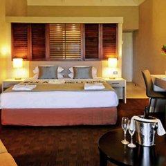 Отель Novotel Nadi комната для гостей фото 3