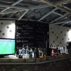 Отель Stefanos Place Греция, Корфу - отзывы, цены и фото номеров - забронировать отель Stefanos Place онлайн развлечения