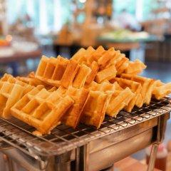Отель Dream Bangkok Таиланд, Бангкок - 2 отзыва об отеле, цены и фото номеров - забронировать отель Dream Bangkok онлайн питание