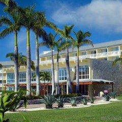 Отель Grand Lucayan Resort Bahamas питание фото 3