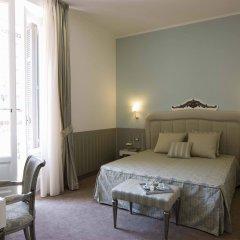 Oriente Hotel Бари комната для гостей