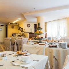 Hotel Vecchio Borgo питание фото 2