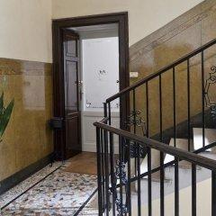 Отель Italianway - Viganò 8 Италия, Милан - отзывы, цены и фото номеров - забронировать отель Italianway - Viganò 8 онлайн интерьер отеля