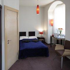 Rixwell Terrace Design Hotel комната для гостей фото 9