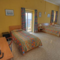 Отель Astra Hotel Мальта, Слима - 2 отзыва об отеле, цены и фото номеров - забронировать отель Astra Hotel онлайн детские мероприятия