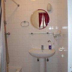 Отель Agora Apartments Бельгия, Брюссель - отзывы, цены и фото номеров - забронировать отель Agora Apartments онлайн фото 2