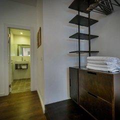 Hanasi 129 - Boutique Apartments Израиль, Хайфа - отзывы, цены и фото номеров - забронировать отель Hanasi 129 - Boutique Apartments онлайн удобства в номере