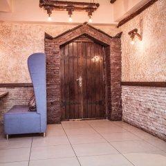 Отель Urmat Ordo Бишкек сауна