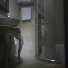 Best Cave Hotel Турция, Ургуп - отзывы, цены и фото номеров - забронировать отель Best Cave Hotel онлайн ванная