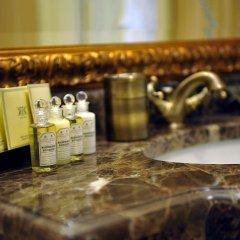 Гостиница Нобилис ванная фото 2