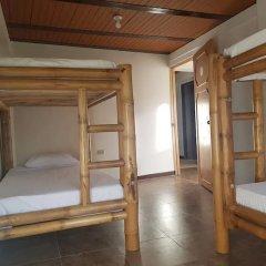 Отель Hostal Boutique La Mercedes Колумбия, Кали - отзывы, цены и фото номеров - забронировать отель Hostal Boutique La Mercedes онлайн детские мероприятия
