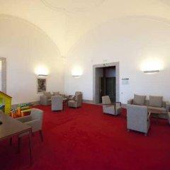 Pousada de Viseu - Historic Hotel детские мероприятия фото 2